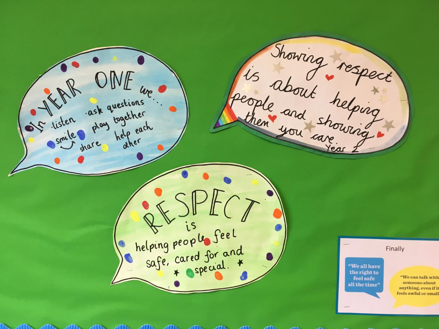 IMG_3990 RESPECT QUOTES(1)