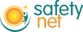 safety-net-final-logo