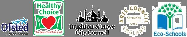 Brackenbury Primary School, Portslade, Brighton, Schools, Brighton schools, Portslade schools, hove schools